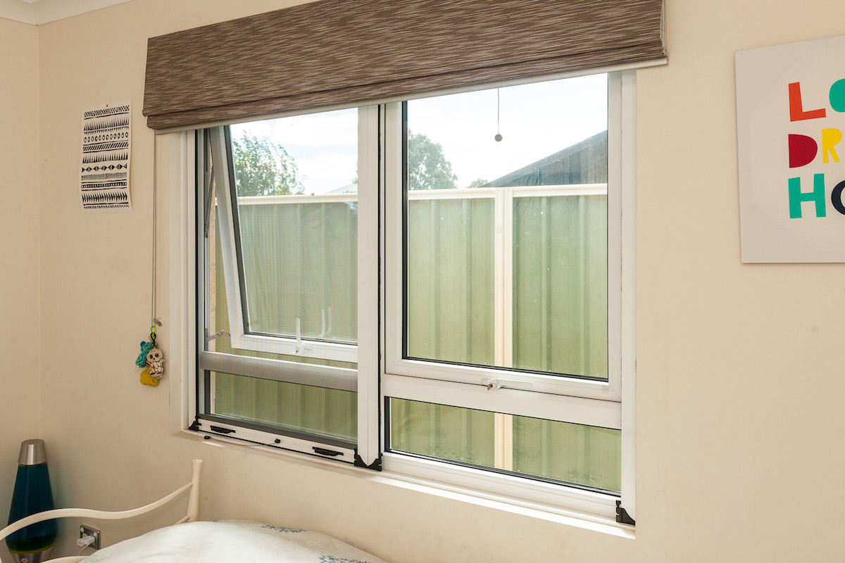 Awning Windows Heatseal Double Glazed Windows And Doors