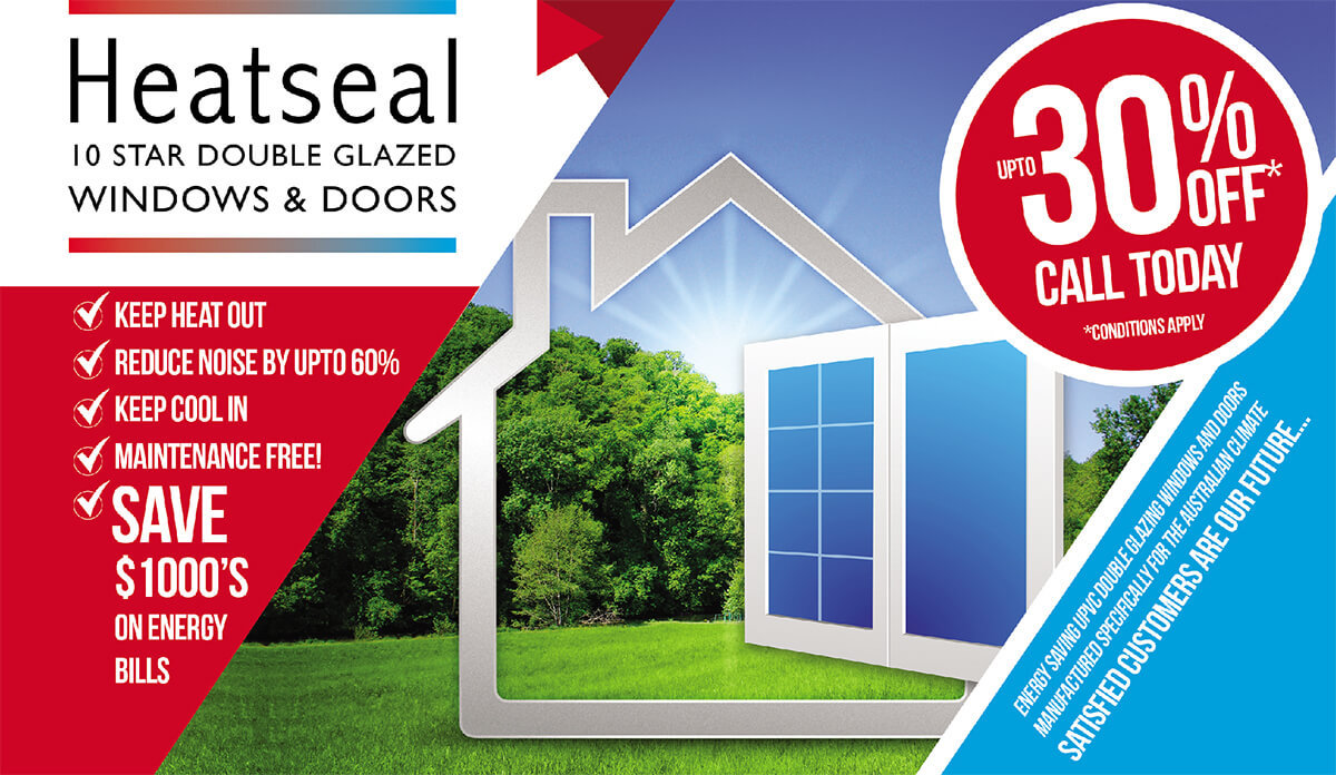 discount double glazing