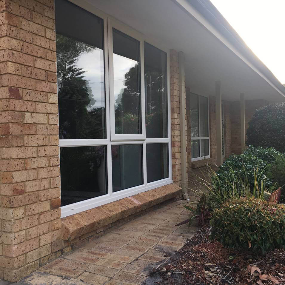 Doors Windows: Albany Double Glazed French Doors And Windows