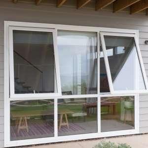Double Glazed Awning Windows
